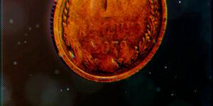 Серия «Заповедник человечества». Книга первая: Стороны монеты