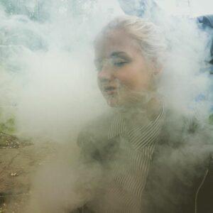 Техника «дымовой завесы» в новелле