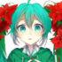 user_1106_avatar