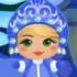 user_114_avatar