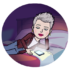 user_1156_avatar