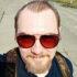 user_154_avatar