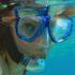 user_158_avatar