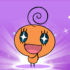 user_1869_avatar