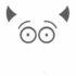 user_2002_avatar