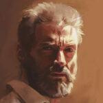 Logan L