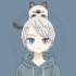 user_441_avatar