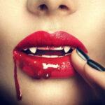 Bloody Woman