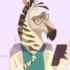 user_875_avatar