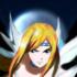 user_93_avatar